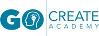 GoCreate Academy