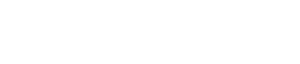 logo_enterprise_ireland_light_420_90