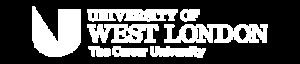logo_uwl_light_420_90