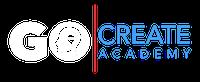 GoCreate Academy